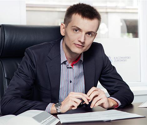 Michał Kaczmarski